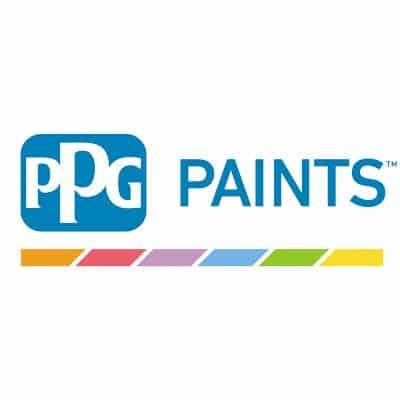 Pitsburgh Paints Logo