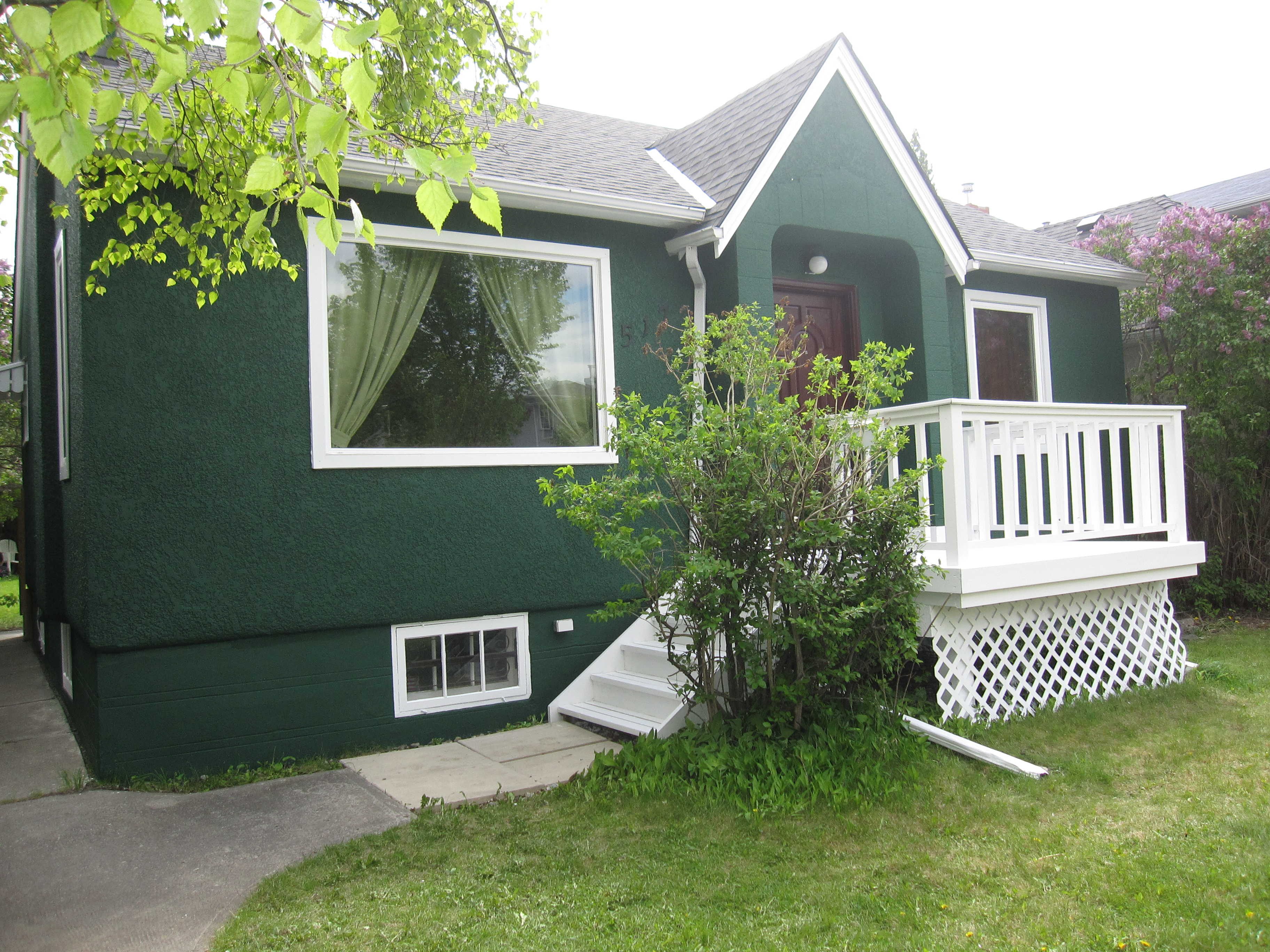 12 ave finished deck-+ reviews 2017-05-26 022