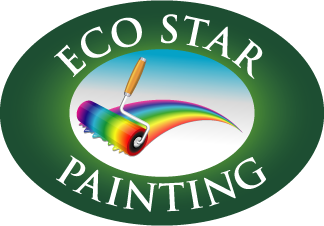 Calgary Painters: Eco Star Painting
