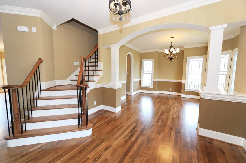 How Often Should You Paint Your Home Interior Ask A Pro